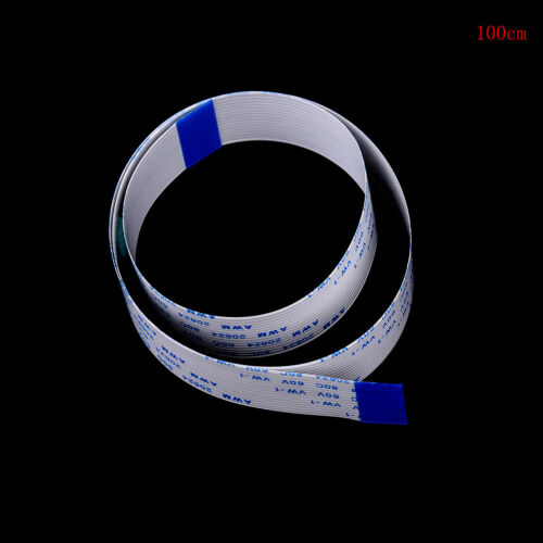 15Pin ribbon flexable CSI cable for raspberry pi camera DD Y4