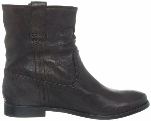 FRYE Womens Bootie Pick SZ//Color.