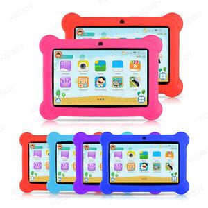 XGODY-a-buon-mercato-7-034-Pollici-ANDROID-8-1-Quad-Core-16GB-ROM-Bluetooth-Tablet-PC-per-Bambini