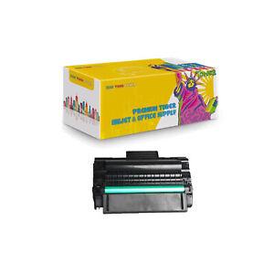 Compatible-310-7945-Black-Toner-Cartridge-for-Dell-1815-1815dn