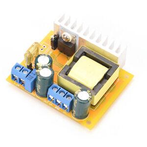 DC-DC-Boost-Converter-8-32V-12V-to-45V-390V-High-Voltage-Capacitor-Charging-EE