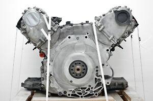 Audi-Motor-ASB-2008-135-248-km