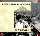 Flashback [Digipak] by Eberhard Schoener (CD, Feb-2011, MIG Music)