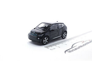 870028101-Minichamps-BMW-I3-Grau-Metallic-2014-1-87