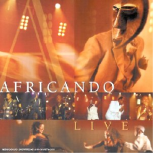 Africando-Live-CD-2002