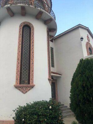 Casa en venta muy cerca del centro de Atlixco Puebla