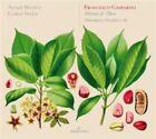 Francesco Gasparini Mirena & Floro Auser Musici 8424562800168