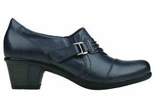 NEW-PLANET-SHOES-HIRD-WOMENS-COMFORTABLE-LEATHER-MID-HEEL-SHOES