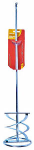 600-X-120Mm-Sds-Spiral-Paddle-Mixer-Whisk-For-Paint-Plaster-Render-By-Am-Tech