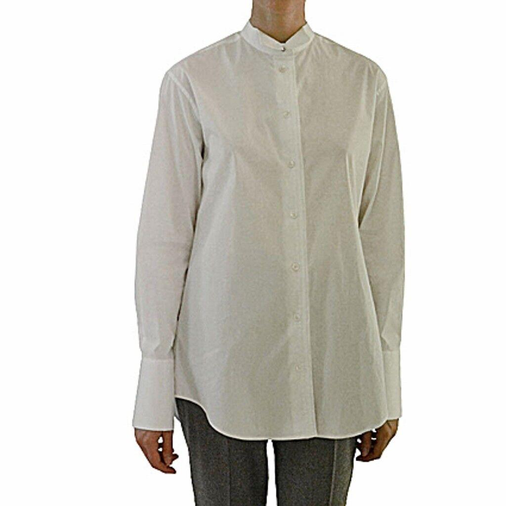 Paul Smith camicia diplomatica, diplomatic shirt