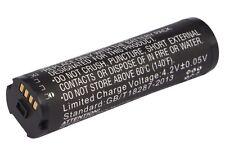 UK Battery for Novatel Wireless MiFi 5792 1ICR19/6625018881 R1 40115125.00 3.7V