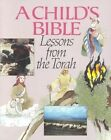 A Child's Bible, Level 1 by Seymour Rossel (Paperback / softback, 1988)