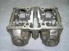 Honda CB 350K Ventildeckel valve cover
