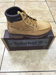TIMBERLAND-KIDS-OAKWELL-BOOT-ASPHALT-TRAIL-TODDLERS-YOUTH-JUNIORS-TB0A1BVS