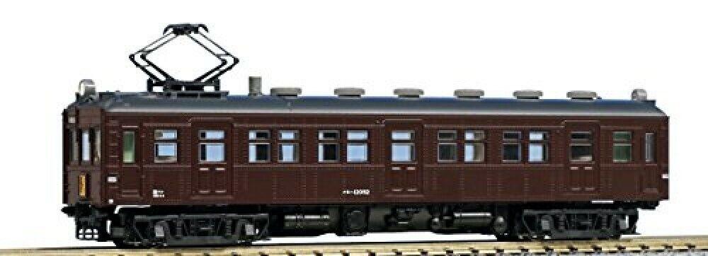Kato N Calibre spiderha 12 50 Tsurumi línea 4964 Modelo Tren De Japón