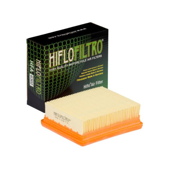 KTM 200 RC / 390 RC (2014 to 2016) Hiflofiltro EO Quality Air Filter (HFA6302)