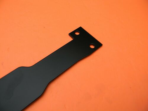 HANDLE TANK GUARD FOR STIHL CHAINSAW 044 MS440 046 MS460  MS461 BLACK