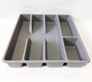 Image Is Loading X 1 Ikea Smacker Cutlery Tray Drawer Tidy