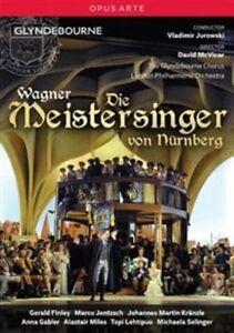 Wagner-Die-Meistersinger-Von-Nurnberg-DVD-2012