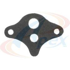 EGR Valve Gasket-VIN 3 Apex Automobile Parts AGR5000