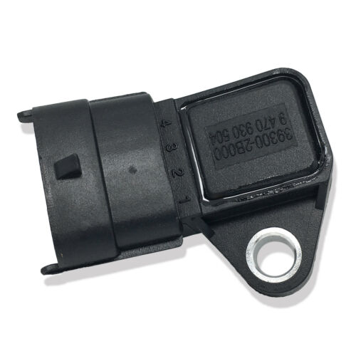 Sorento 2011-14 Manifold Absolute Pressure MAP Sensor For Kia Optima 2009-14