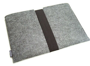 MacBook-Pro-15-034-felt-sleeve-case-wallet-WITH-STRAP-PERFECT-FIT-5-colours