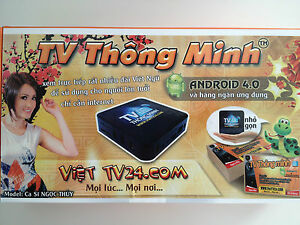 Google-Android-4-TV-Thong-Minh-Android-TV-Box-XBMC-12