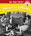 House and Home by Dereen Taylor (Paperback, 2011)