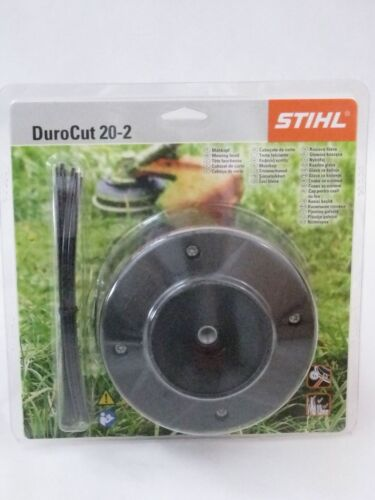 FS 91 111 Stihl DuroCut 20-2 Mähkopf für Freischneider FS 80 FS 85 FS 89