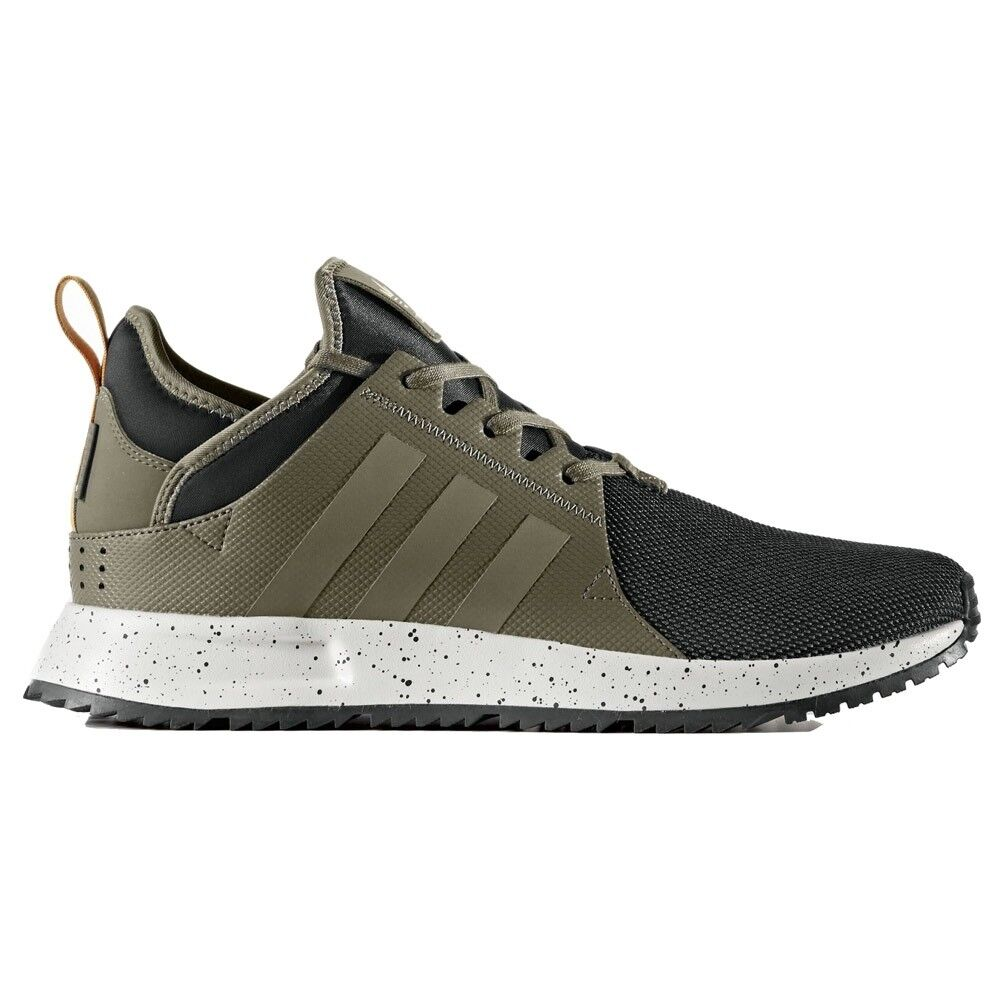 Adidas X _ Plr Snkrbota BZ0670 blancoo   Negro Mod.BZ0670