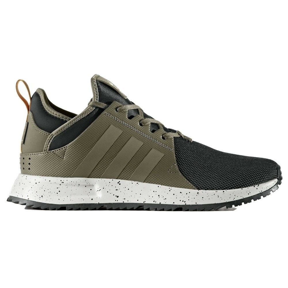 Adidas x_PLR  SNKRBOOT BZ0670 white black mod. BZ0670  floor price