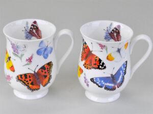 Roy-Kirkham-Becher-Butterfly-Garden-Form-Eleanor