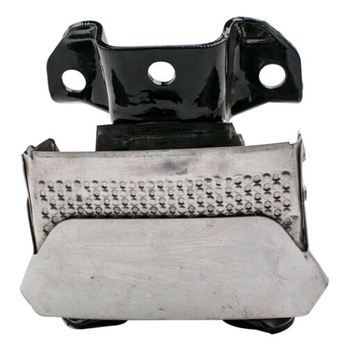 FRONT+REAR BRAKENETIC PREMIUM RS SLOTTED Brake Rotors TL w//BREMBO BPRS89710