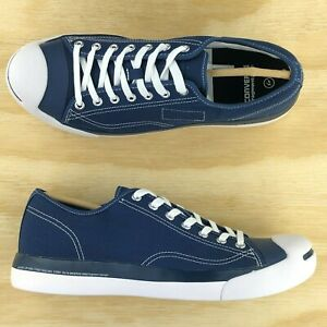 Converse-x-Fragment-Design-Jack-Purcell-Modern-Ox-Canvas-Blue-White-160157C-Size