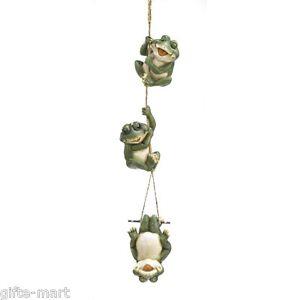 Hanging-happy-frog-swing-tree-Statue-outdoor-garden-sculpture-yard-lawn-ornament