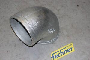 Rohrbogen-1D-90-Grad-VC-219-1-Nr-10-GVZ-Victaulic-8-034-Zoll-200mm-NEU-NEW