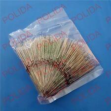 100PCS Diode 1N6263 IN6263 DO-35 DIP