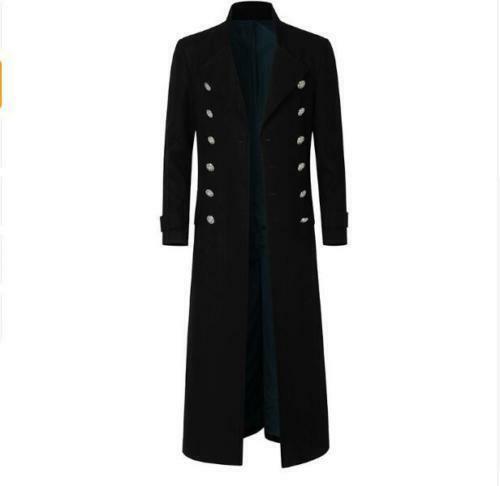 Gellert Grindelwald Cosplay Fantastic Beasts Costume Men Outfits Christmas Suit