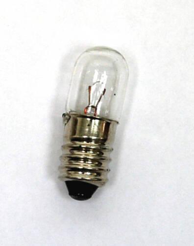 SETUP INSTR japan pinball 9 VOLT VINTAGE PACHINKO POWER KIT wire parts LIGHTS