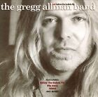 Just Before the Bullets Fly by Gregg Allman/The Gregg Allman Band (CD, Apr-2007, Sony Music Distribution (USA))