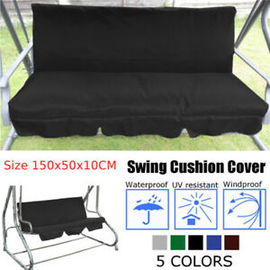 Heavy-Duty-Cushion-Dust-Cover-for-Outdoor-Swing-Chair-3-Seater-Garden-Dustproof