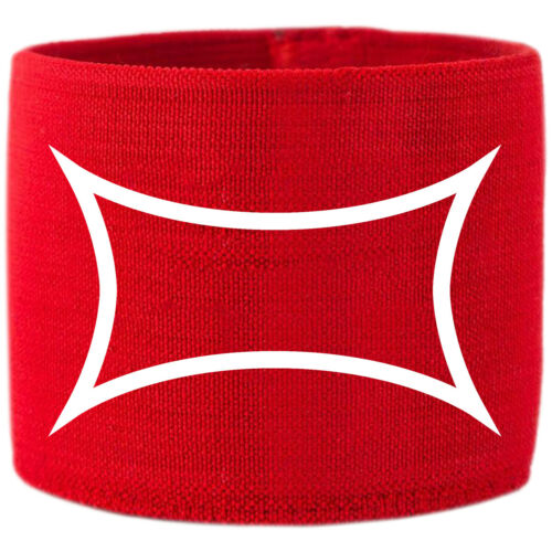 Sling Shot Compression Cuff 2.0 by Mark Bell Elastic lifting support joint band
