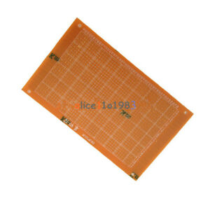 10Pcs-9-x-15-cm-DIY-Prototype-Paper-PCB-fr4-Universal-Board-prototyping-pcb-kit