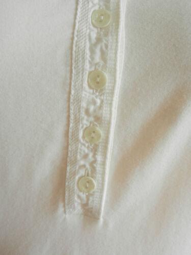 Shirt Langarm Closed Gr Polo Toll 38 Wfw8xn4aZ