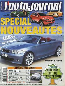 L-039-AUTO-JOURNAL-n-670-14-04-2005