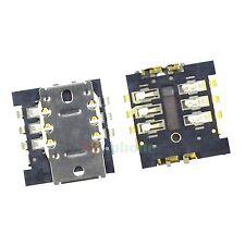 Brand New SIM Card Reader Slot Holder For Blackberry 9790 9380 Bold