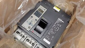new square d powerpact pga36080 pg 800 circuit breaker 800a 3pimage is loading new square d powerpact pga36080 pg 800 circuit