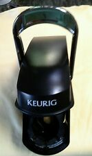 KEURIG B70/75 WATER DISPENSING FULL TOP HEAD ASSEMBLY OEM