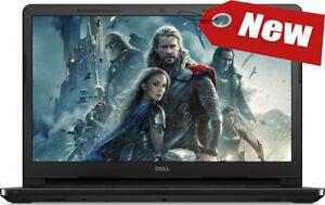 NEW-DELL-15-6-034-Full-HD-Intel-Core-i5-7200U-3-10GHz-8GB-1TB-DVD-RW-Win10-Laptop