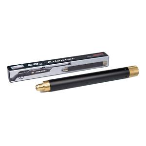 Umarex Hammerli 850 AirMagnum Co2 Adaptador 2 X 12g 465.101